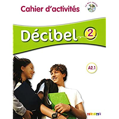Download decibel 2 niv a21 cahier cd mp3 pdf free chiplaurie download decibel 2 niv a21 cahier cd mp3 pdf free fandeluxe Image collections