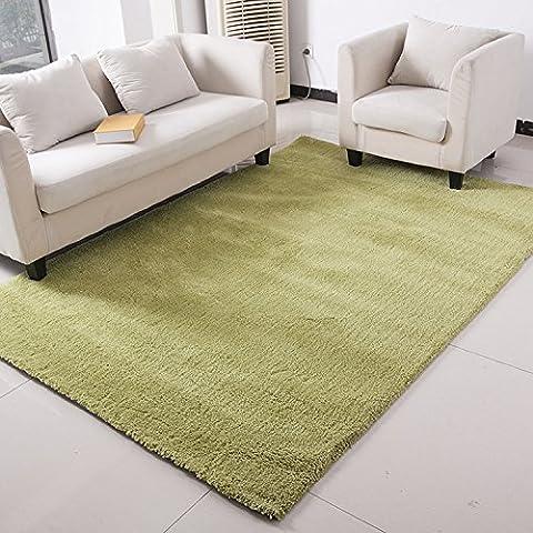 New day-Bagno tappeto antiscivolo soggiorno tappeto in