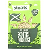 Scottish porridge