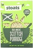 STOATS Scottish Porridge - Lot de 2