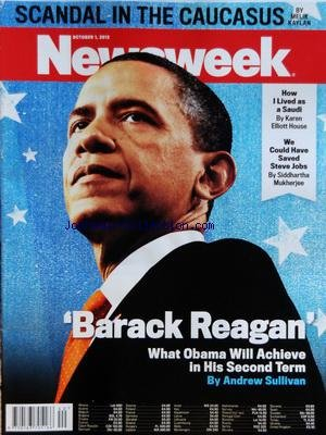 newsweek-no-40-du-01-10-2012-barack-reagan-what-obama-will-achieve-in-his-second-term-by-sullivan-ho