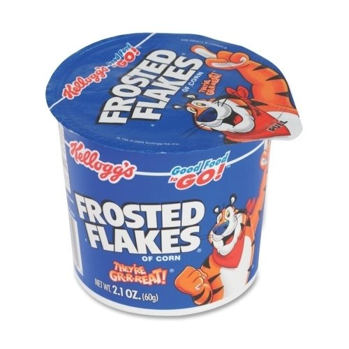 keebler-keebler-cereal-in-a-cup-super-size-21-oz-6-pk-frosted-flakes