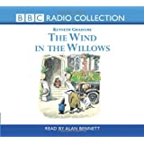 Wind in the Willows (BBC Radio Collection)