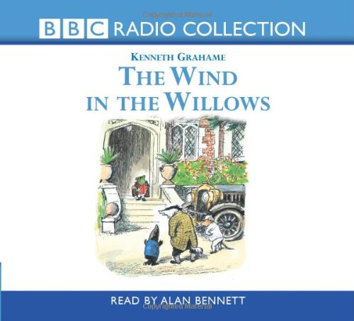 Wind-in-the-Willows-BBC-Radio-Collection