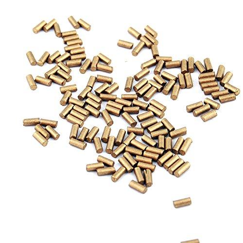 Coobigo 2.2* 5mm 60G/Pack approx450~ 500Unidades