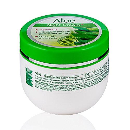 crema-da-notte-idratante-per-pelle-normale-e-secca-aloe-vera