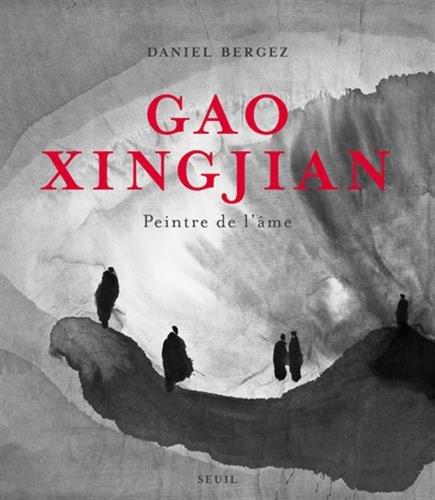 Gao Xingjian. Peintre de l'me