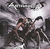Astralion von Astralion