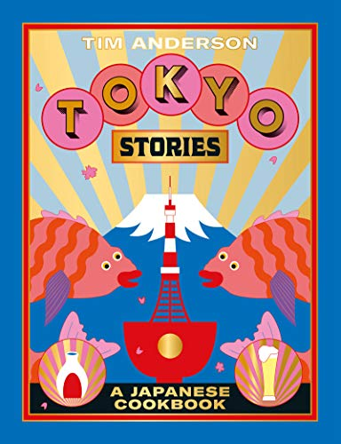 Tokyo Stories (English Edition)