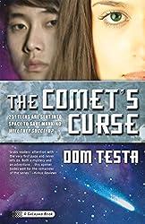 The Comet's Curse (A Galahad Book)
