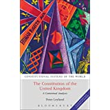 The Constitution of the United Kingdom: A Contextual Analysis