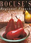 Bocuse's Regional French Cooking (Bea...
