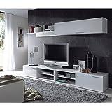 13 Casa Mueble Siviglia A2 Blanco