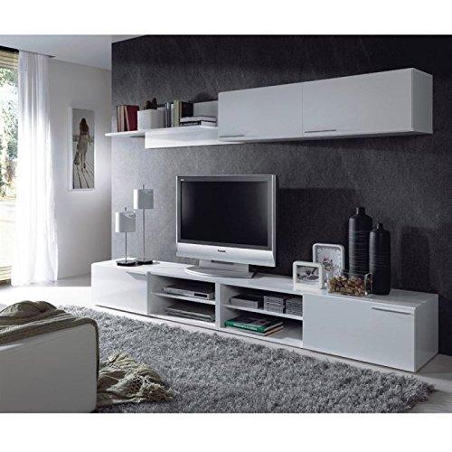 Links-Siviglia-a2-mobile-2-ante-Dim-130x35x34h-melamina-bianco-lucido