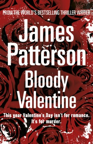 Bloody Valentine (Quick Reads) (English Edition)