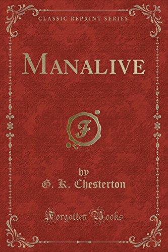 e-Books Best Sellers: Lyonel Feininger: genial – verfemt – berühmt