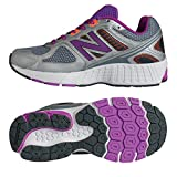 New Balance Women's W670v1 Running Shoes