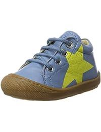 Naturino Naturino 3972 Star, Chaussures Bébé marche bébé garçon