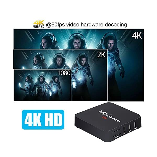 eCommerceTek-2017-MXQ-Pro-Android-71-TV-Box-1GB-8GB-Amlogic-S905-64-Bits-Quad-Core-4K-Full-HD-H265-Compatible-3D-Flash-Wifi-Smart-Box
