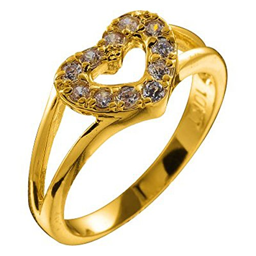 10k-yellow-gold-filled-10-x-12mm-open-heart-shaped-frame-with-11-pave-set-2mm-cz-diamonds-promise-en