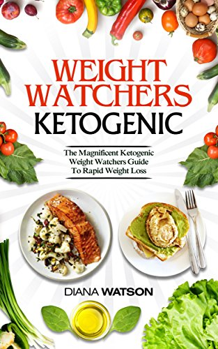 weight-watchers-ketogenic-the-magnificent-ketogenic-weight-watchers-guide-to-rapid-weight-loss-3-man