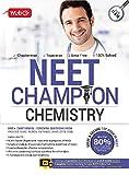 #1: NEET Champion Chemistry