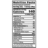 Optimum Nutrition Platinum Hydro Whey Protein Milk Chocolate, 1.6 kg - 6