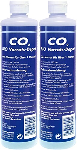 2 Vorrats-Depot Vorteilspack ()