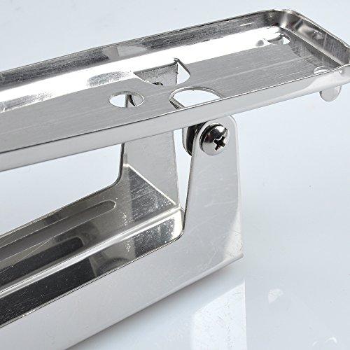 Diskret Kunststoff Zahnbürste Halter Multi-funktionale Klebstoff Lagerung Wand Halterung Box Tv Fernbedienung Box Diy Self-adhesive Lagerung Box Badezimmerarmaturen Bad Hardware