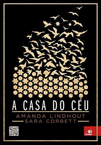 A Casa do Céu (Em Portuguese do Brasil)