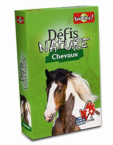 defis-nature-282611-chevaux-vert