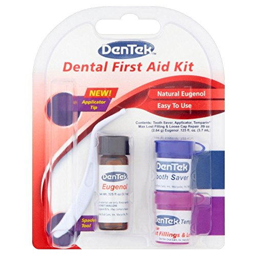 kit-dentek-dentaire-first-aid-paquet-de-6