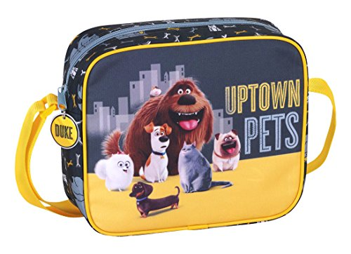 the-secret-life-of-pets-messenger-bag-nursery-yellow-grey