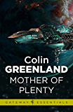 Mother of Plenty (Tabitha Jute Book 3)