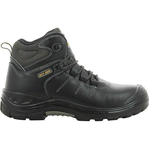 Chaussures de sécurité fourrées Saftey Jogger Pulse S3 SRC CI HRO 100% sans métal