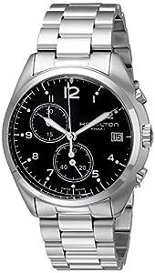 Hamilton H76512133 - Reloj de Hamilton