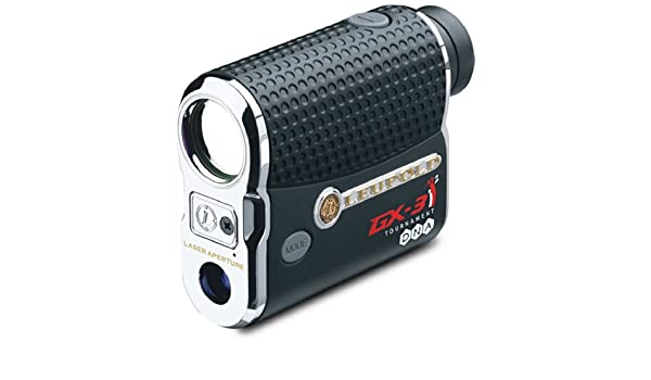 Golf Laser Entfernungsmesser Erlaubt : Leupold gx i² neu golf laser entfernungsmesser nach