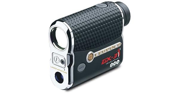 Leupold gx i² neu golf laser entfernungsmesser nach