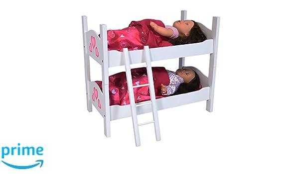 Etagenbett Für Zwillinge : Bett fur kinder fa r ausgezeichnet etagenbett tamina weia