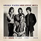 Greatest Hits: The Immediate Years - 1967 - 1969  [VINYL]