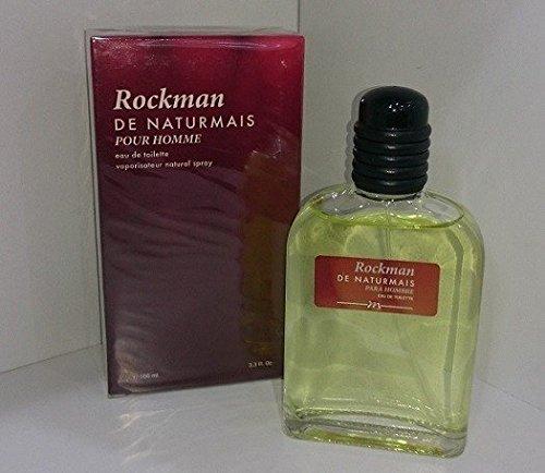 jpwonline-koln-rockman-naturmais