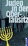 Juden in der Oberlausitz