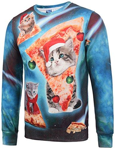 pizoff-unisex-long-sleeves-round-neckline-elastic-winter-warmth-thickened-sweatshirts-with-cartoon-p
