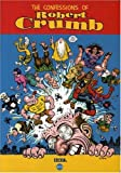 Confessions of Robert Crumb [Reino Unido] [DVD]