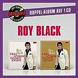 Roy Black: Originale: Mein Schönstes Wunschkonzert (Audio CD)