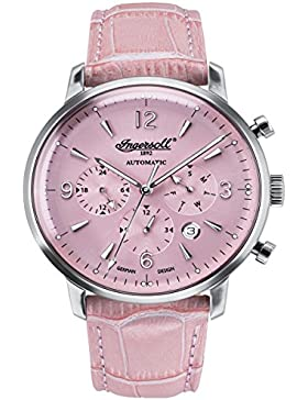 Ingersoll Damen-Armbanduhr IN1712PI