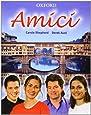 Amici: Students' Book