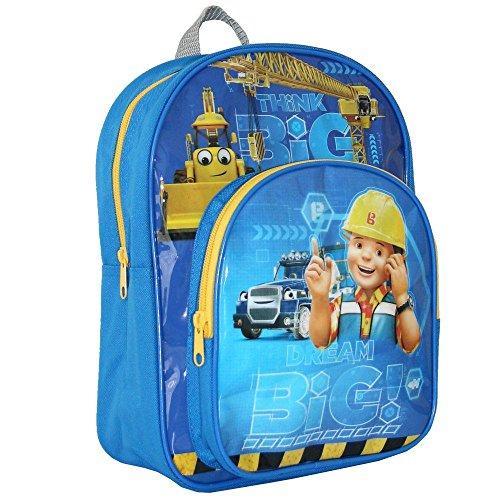 bob-le-bricoleur-enfants-sac-a-dos-dream-big-31-x-24-x-11-cm-bob-the-builder