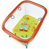 Brevi 580 Centro Attività Soft&Play 115 Green Farm