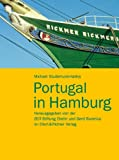 Portugal in Hamburg - Michael Studemund-Halevy, Michael Studemund- Halevy